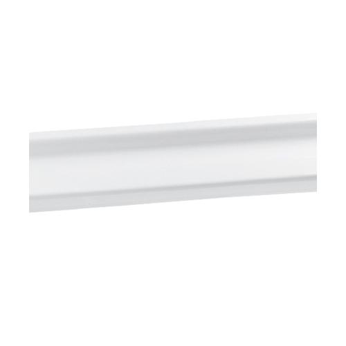 American Standard หิ้งวางของTF-9256ขาว 9256-WT สีขาว