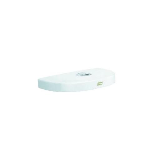 American Standard ฝาหม้อน้ำ คอนเซป ดีเชป 4705C-WT 4705C-WT สีขาว