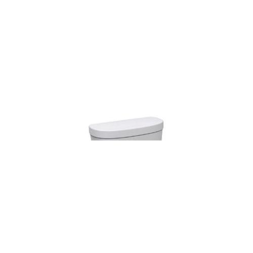 American Standard หม้อน้ำชักโครก พร้อมฝาหม้อน้ำ วินพลัส ทู รุ่น 4798PJ-WT 4798PJ-WT สีขาว