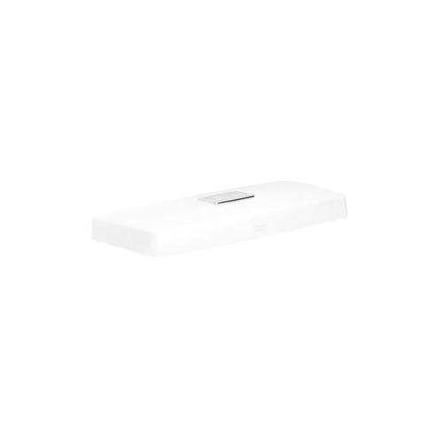 American Standard ฝาหม้อน้ำ อะคาเซีย E   4307C-WT สีขาว