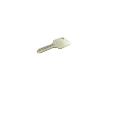 HAFELE ดอกกุญแจมาสเตอร์คีย์   489.56.691