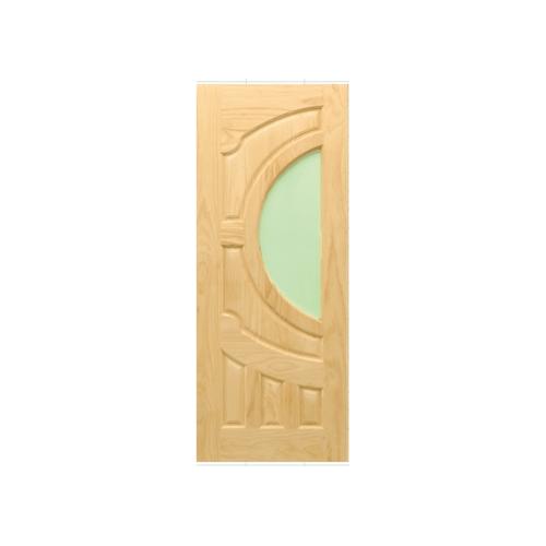 D2D ประตูกระจก (สนนิวซีแลนด์) ขนาด 80x200 cm. 404