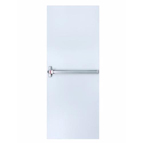 - ประตูเหล็กกันไฟ ขนาด 100x200ซม. FD100C