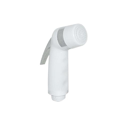 DONMARK หัวสายฉีดชำระสีขาว DM-911(H) สีขาว