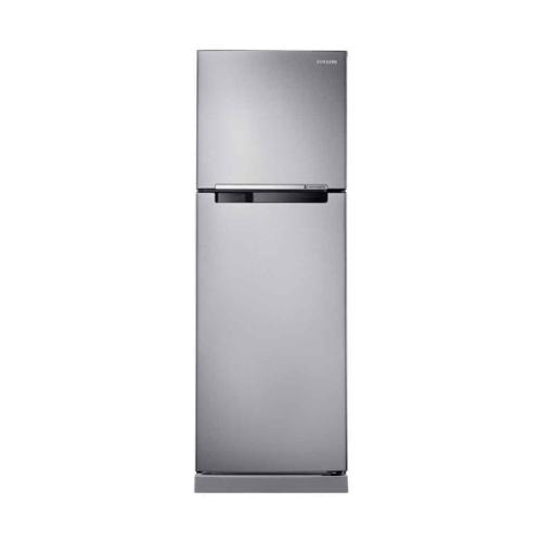 SAMSUNG ตู้เย็น 2 ประตู ขนาด 8.4 คิว RT22FGRADSA/ST