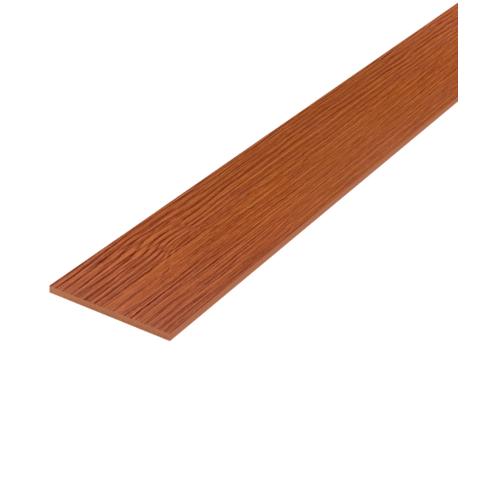 Dura one ไม้ฝาดูร่า 0.8x20x400 ซม. ไม้สน