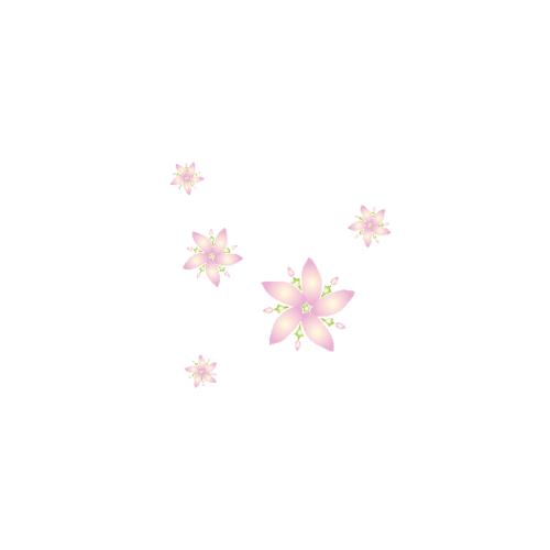 Dura one แผ่นยิปซัม ดูร่าวัน ขอบเรียบ 60x60x0.8 ดอกพุด