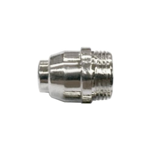 LONG WELL หัว Tip  1.2 mm. SP-60A.