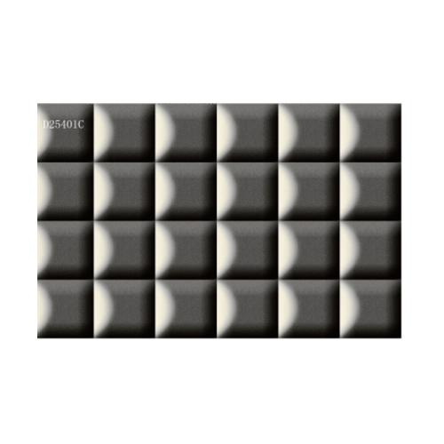 Marbella 10x16 กระเบื้องบุผนัง D25401C(15P) A.