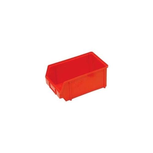 -  กล่องอะไหล่ใหญ่ RW8038 สีแดง RW8038 RED สีแดง
