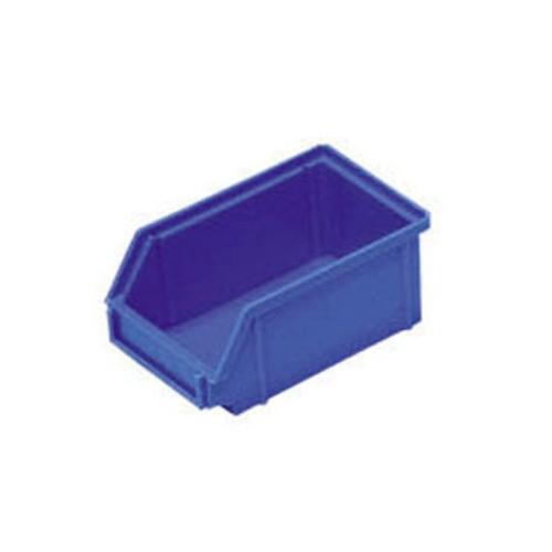 -  กล่องอะไหล่ยักษ์ RW8039 สีน้ำเงิน RW8039 ฺBLUE สีน้ำเงิน