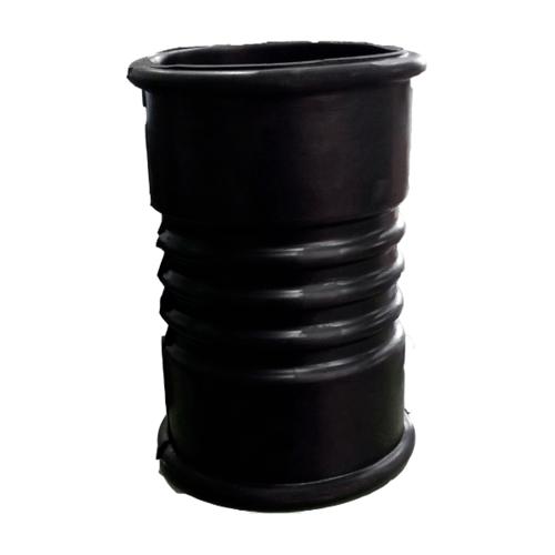 VAVO ท่อเฟล็กซ์ 4x8