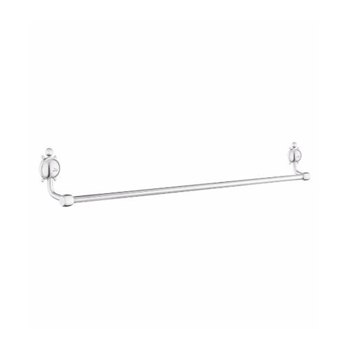 VRH ราวแขวนผ้า FBVHT-T101AS