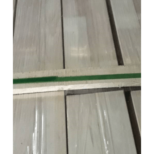 GREAT WOOD ไม้ยางอบจ๊อยส์ BC RB 2x4x3.0m.  LN45-95 FJ