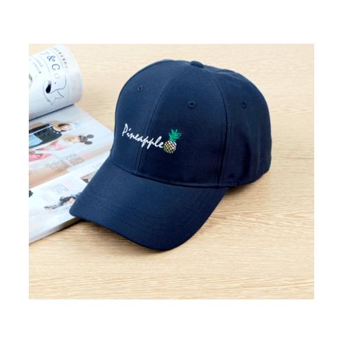 USUPSO หมวกแก๊ป - สีน้ำเงิน