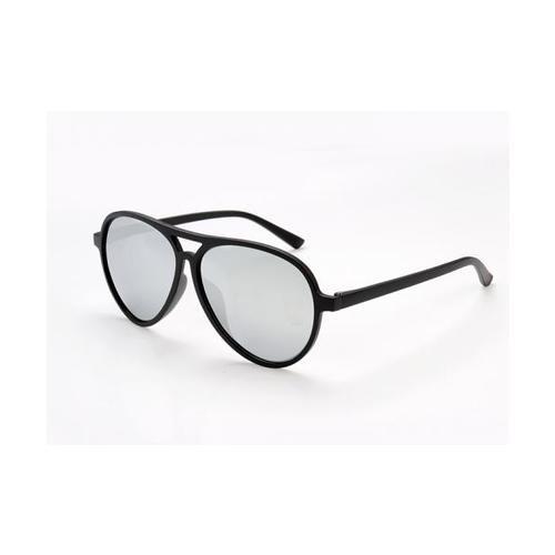 USUPSO USUPSO แว่นตากันแดด Classic TR - สีดำ