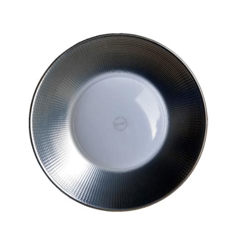 """G-LAMP โคมไฟ LED โลว์เบย์อลูมิเนียม 80W  ขนาด 16""""  HQ-80WGKL-400"""
