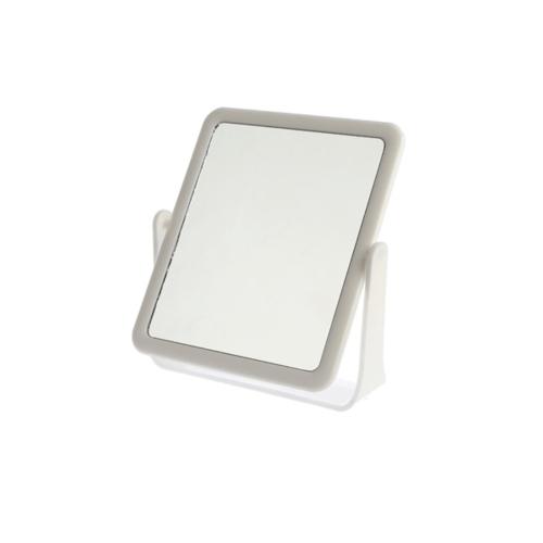 USUPSO กระจกทรงเหลี่ยม RA-4