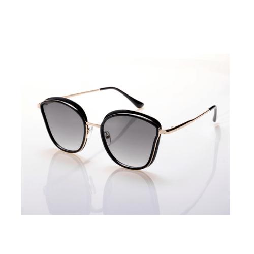 USUPSO  แว่นตาแฟชั่น  Vintage designer  (#L9)