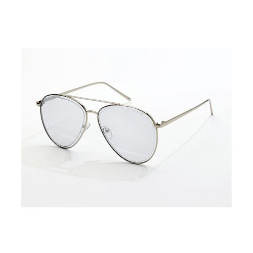 USUPSO แว่นตาแฟชั่น  (#L9)