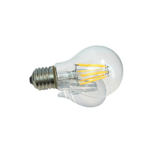 EILON หลอด LED ฟิลาเมนต์ Edison E27 GY-A60