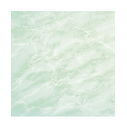 Bellecera 16x16 ลายคราม กรีน (6P) A. floor tiles
