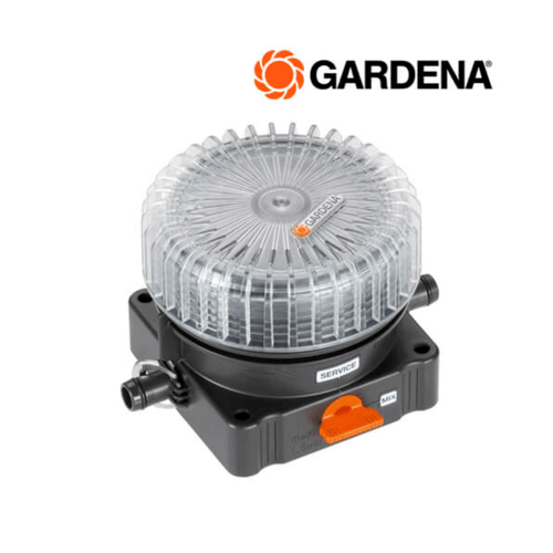 GARDENA เครื่องใส่ปุ๋ย  (08313-20)