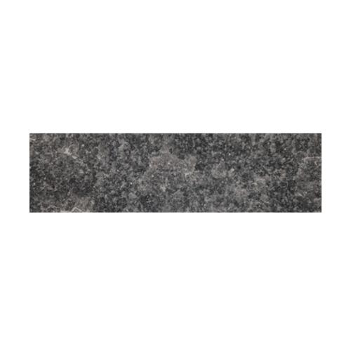 หินธรรมชาติ 5x20 หินควอตไซส์ สกายบลู ผิวหน้าธรรมชาติ   NSD-NQ-003-0520