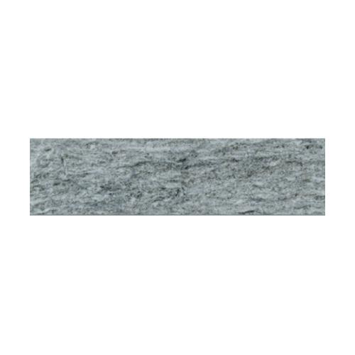 หินธรรมชาติ 5x20 หินควอตไซส์ ไวท์สโนว์ ผิวหน้าธรรมชาติ NSD-NQ-010-0520