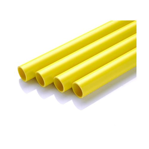 V.E.G. ท่อร้อยสายไฟ 3/4 นิ้ว (20) HDLY26