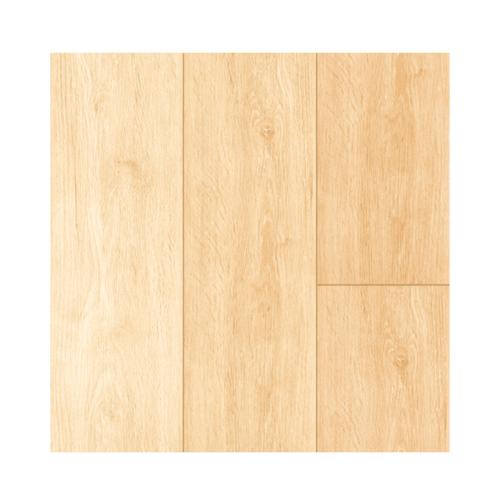 Bellecera 12x12 ไม้มหัศจรรย์-เบจ(11P)DN A.  FT300X300