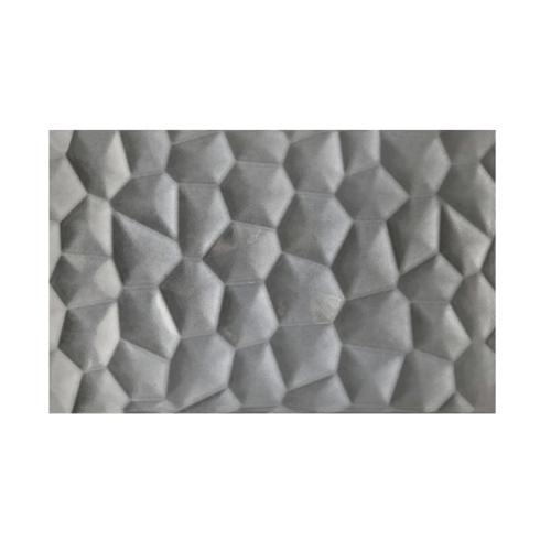 Marbella 10x16 กระเบื้องบุผนัง  D25403B(15P) A.