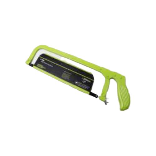 HUMMER โครงเลื่อยตัดเหล็ก 30cm. SAL03-GN สีเขียว