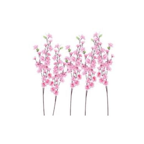 Tree O ดอกไม้ประดิษฐ์ HB019