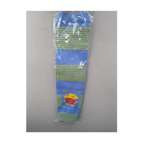 ATAPSAFE ปลอกแขน SA07076 คละสี