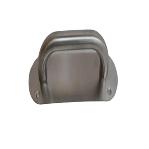 TORSTEN มือจับประตูสเตนเลส ขนาด19.5x6.6x0.2 SDH-1 สีโครเมี่ยม