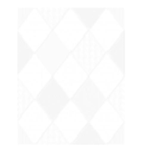 DURAGRES 8x10  วีต้า LD-111 A. Glossy