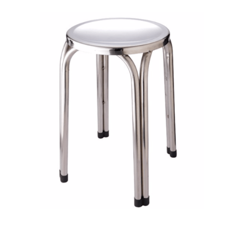 Sane เก้าอี้สเตนเลส ขนาด 29*29*28.90 ซม. CH 30