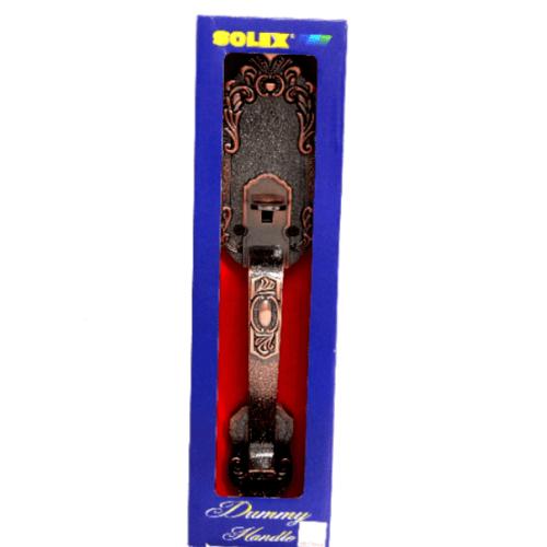 SOLEX มือจับ DUMMY6750AC