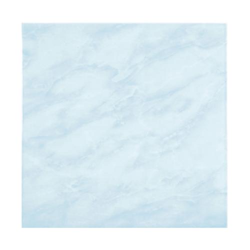 Bellecera 16x16 ลายคราม บลู (6P) A. floor tiles