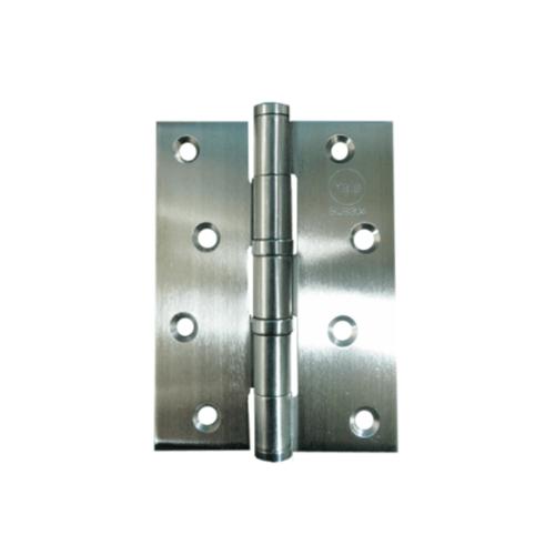YALE บานพับประตู ขนาด 4x3x2.5 มม. HISL4325BB สเตนเลส