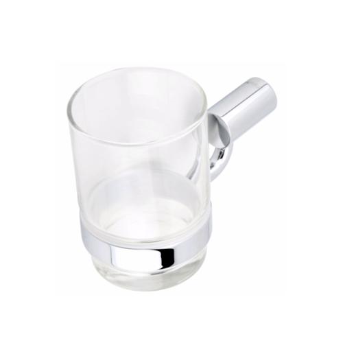 HAFELE ที่วางแก้ว 980.62.022 สีโครเมี่ยม