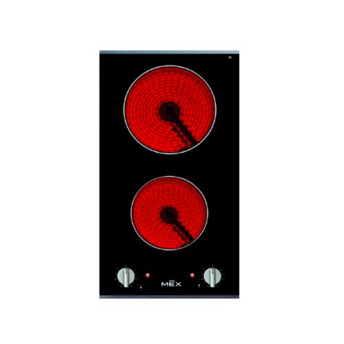 MEX เตาไฟฟ้าฐานเซรามิก V30