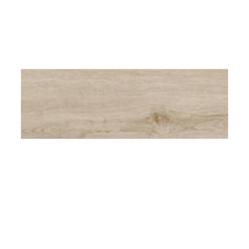 Marbella กระเบื้องปูพื้นลายไม้ ขนาด15x80x0.95cm. 815756 (10P) A. สีเทา