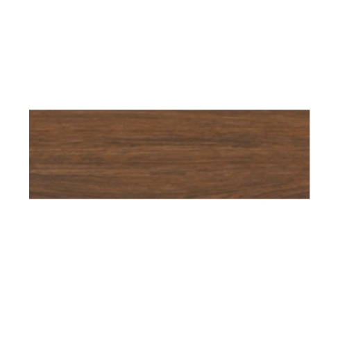 Marbella กระเบื้องปูพื้นลายไม้ ขนาด 15x80x0.95cm. 815753 (10P) A. สีน้ำตาล