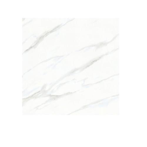 Marbella 80x80 คาราร่า-ไวท์  P8002 GT (3P) A. สีขาว