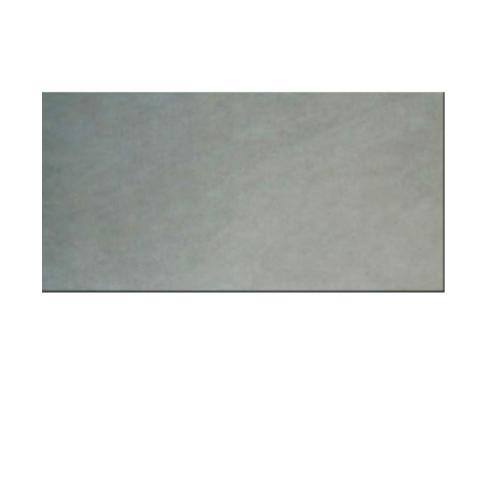 Marbella 30x60 ทันเดอร์สโตน-เกรย์ LT888 (8P)A.  สีเทา