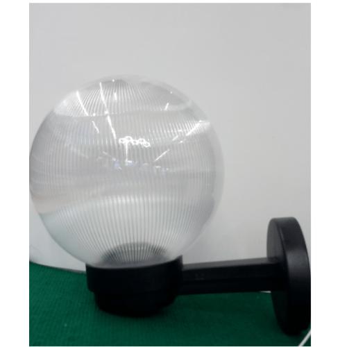 V.E.G. โคมไฟผนัง PLC/INCA 8-200mm.  TVZT626 สีขาว