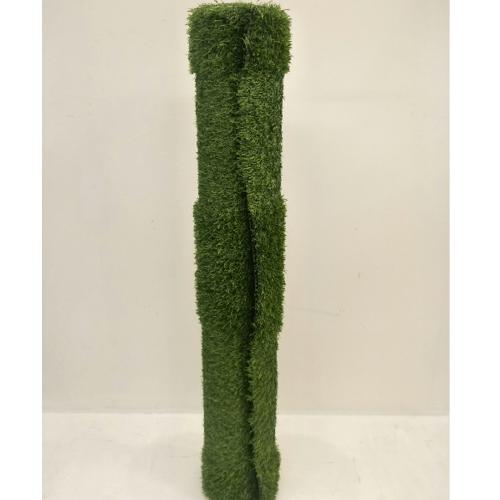 Tree O หญ้าเทียม ขนหญ้ายาว 25 มม. 1x2M BNC252140073-54597