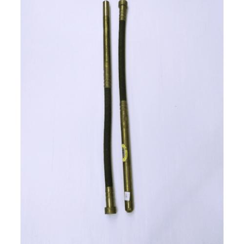 HUMMER สายจี้ปูน ZX35-1/1.5M ขนาด35mm. *1.5m -